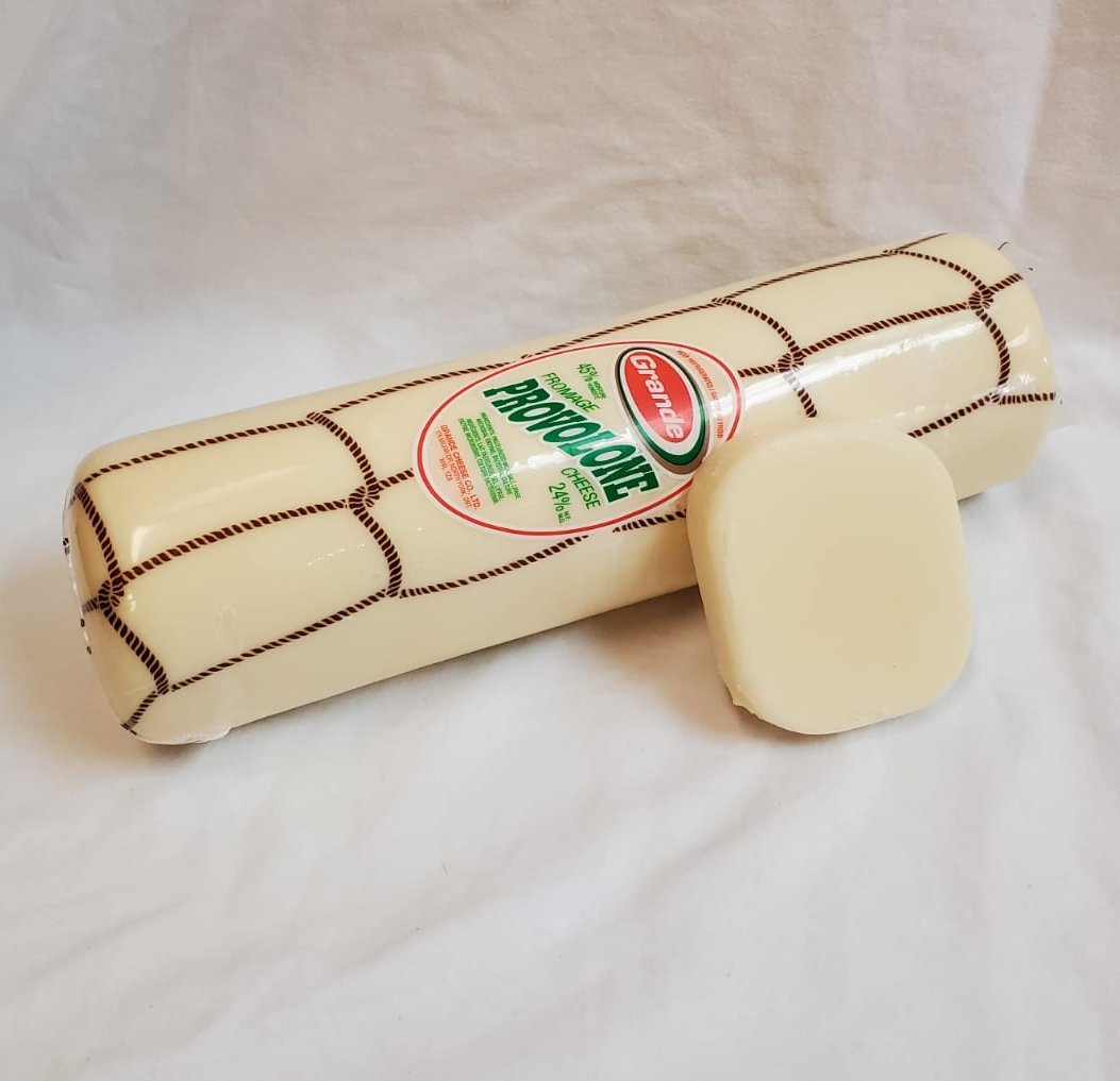PROVOLONE (regular)