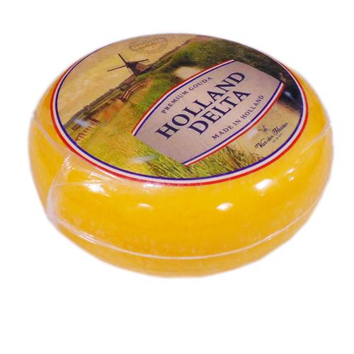 GOUDA MILD HOLLAND